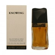 Este Lauder - KNOWING edp 30 ml