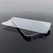 Capa Bolsa Dura Rígida + Película Efeito Metálico para Samsung Galaxy Fresh Fresh Duos