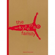 The Kyteman Family - Gabriel Eisenmeier