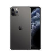 APPLE MOBILE PHONE IPHONE 11 PRO MAX/256GB SPACE GRAY MWHJ2 APPLE