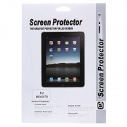 Samsung HD Screen Protector voor Galaxy Tab S2 9.7 / T810