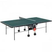 Тенис маса S1-26i, зелена, Sponeta, SPO-S1-26i