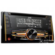 JVC KW-R520 2din radio
