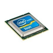 Lenovo Intel Xeon E5-2667 v4 Octa-core (8 Core) 3.20 GHz Processor Upgrade - Socket LGA 2011-v3