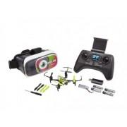 Revell Control - Quadcopter Spot VR - RV23872