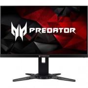 Acer gaming monitor Predator XB272