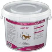 Canina pharma GmbH Canina® Equolyt® Horse für Pferde