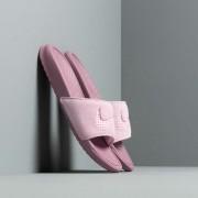 Nike Wmns Benassi Jdi Ltr Se Pink Foam/ Pink Foam -Plum Dust