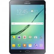 Таблет Samsung Galaxy Tab S2, 8 инча, Octa Core, SM-T719NZKEBGL