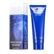 Rochas Eau De Rochas Bálsamo After Shave 125ml/4.2oz