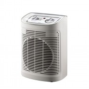 Вентилаторна печка, Rowenta SO6510F2, 2400W