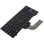 Tastatura Laptop IBM Lenovo ThinkPad SL400C + CADOU