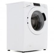 Candy GVS 167T3 Washing Machine - White