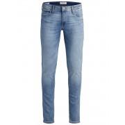 Jack and Jones Jjiliam Jjoriginal Am 792 50sps Noo: - jeans - Size: 32L34