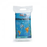 Zoobest Aquarium Filterwatten - 500 g
