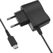 TCOS TECH DS Lite AC Gaming Adapter