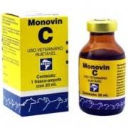 MONOVIN C - 20ml