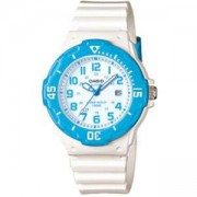 Дамски часовник Casio Outgear LRW-200H-2BVEF