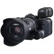 JVC Kamera GC-PX100