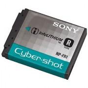 Sony Np-fr1 Digital Camera Battery ( 3 MONTH SELLER WARRANTY)