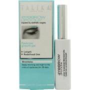 Talika Eyebrow Lipocil Eyebrow Conditioning Gel 10ml