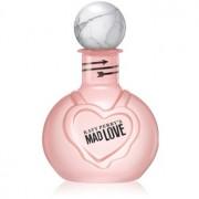 Katy Perry Katy Perry's Mad Love Eau de Parfum para mulheres 100 ml