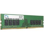 Memorie Server Samsung M393A1K43BB1-CTD 16GB @2666MHz, DDR4, RDIMM, 1.2V