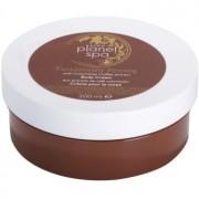Avon Planet Spa Fantastically Firming creme corporal refirmante com extratos de café 200 ml
