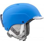 Cebe Contest Visor Pro Albastra CBH341 Casca Ski Marime L 59-61 CM