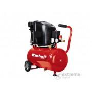 Compresor Einhell TE-AC 230/24