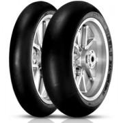 Pirelli Diablo Superbike ( 180/60 R17 TL hátsó kerék, Mischung SC3, NHS )