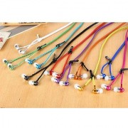 ZIPPER HANDFREE ALL MOBILE USE IN GOOD SOUND CODE-156