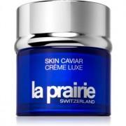 La Prairie Skin Caviar crema de lujo reafirmante con efecto lifting 100 ml