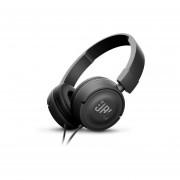 Audífonos Over Ear Wired Micrófono Jbl T450