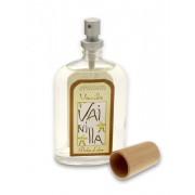 Lakásillatosító Spray - Boles d'olor - Vanília