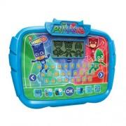 Vtech PJ Masks - Super Speel & Leer Tablet VTECH