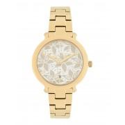 レディース TRUSSARDI T-PRETTY 腕時計 ゴールド