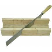 Ferastrau pt taiat lemn la 45