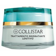 Collistar speciale pelli ipersensibili trattamento reidratante lenitivo 50 ml