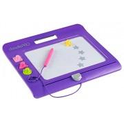 Fisher-Price Slim Doodle Pro, Purple
