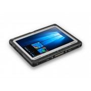 Panasonic Toughbook CF-33 256GB Black,Grey tablet