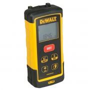 Telemetru Laser - 50m Dewalt - DW03050