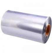 PVC retráctil