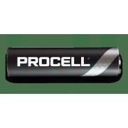 Procell mikro AAA