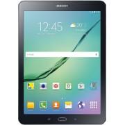 "Tableta Samsung Galaxy Tab S2 T815, 9.7"", 32GB Flash, 3GB RAM, WiFi + 4G, Black"