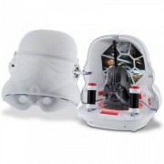 IMC Toys Star Wars Basis-Station mit Walkie Talkie