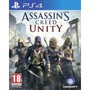 PS4 Assassin's Creed Unity (tweedehands)