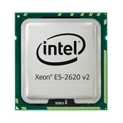 HPE Kit de Procesador DL180 Gen9 Intel Xeon E5-2620 v2, S-2011, 2.10GHz, 8-Core