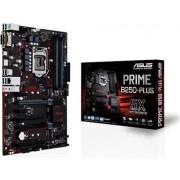 Matična ploča Asus Prime B250-Plus, s1151, ATX