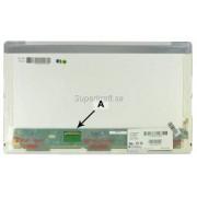 PSA Laptop Skärm 14.0 tum WXGA HD 1366x768 LED Glossy (CLAA140WB11A)